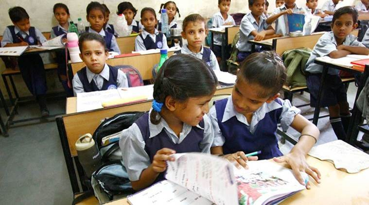Representational image: The Indian Express