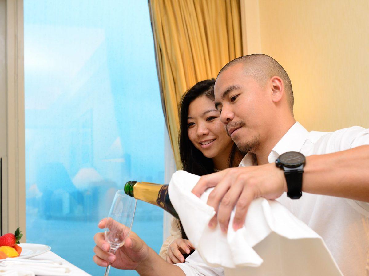 China now has over 630 billionaires. Photo: iStock