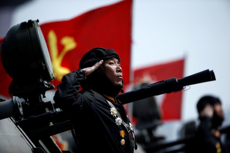 Photo: Reuters/Damir Sagolj