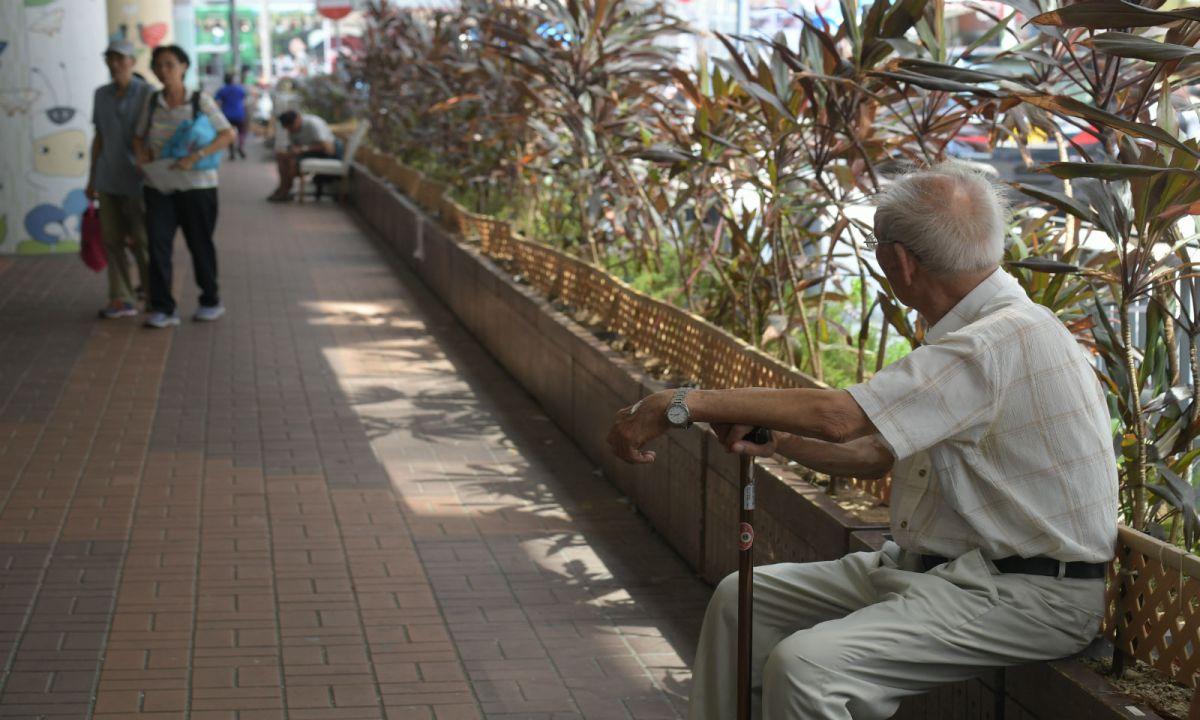 Photo: HK Government