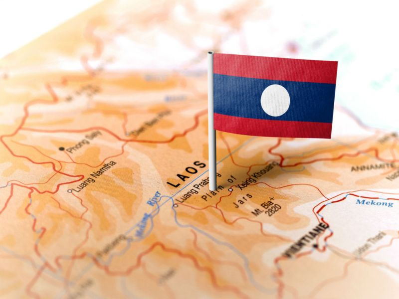 Laos could be a possible source of maids in the future, official says. Photo: iStockphoto.com