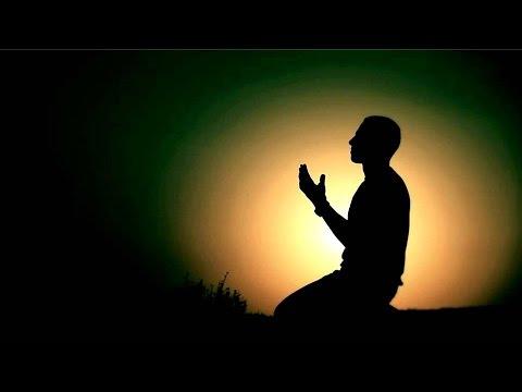 Sufi meditation. Photo: YouTube