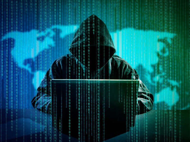 'Bitcoin was the exclusive method of payment for the WannaCry ransomware attack that spread around the globe, causing billions of dollars in losses,' said US Deputy Attorney General Rosenstein. Photo: iStock