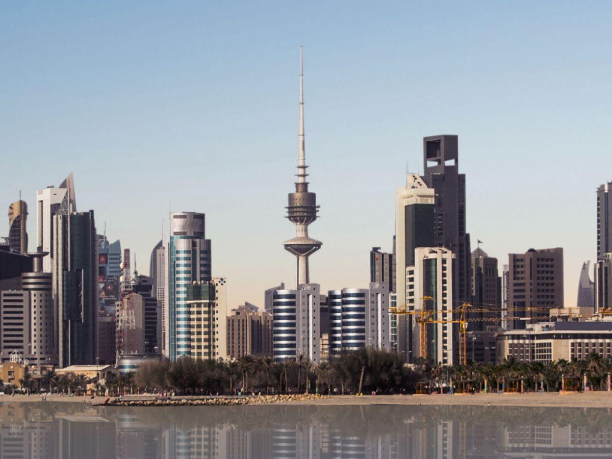 Kuwait hosts many Filipino workers. Photo: iStock