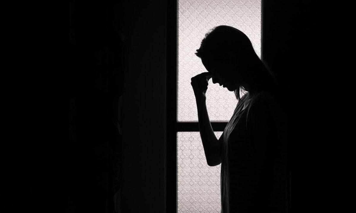 Filipino domestic worker Arlene struggled to handle her employer's abusive wife. Photo: iStock