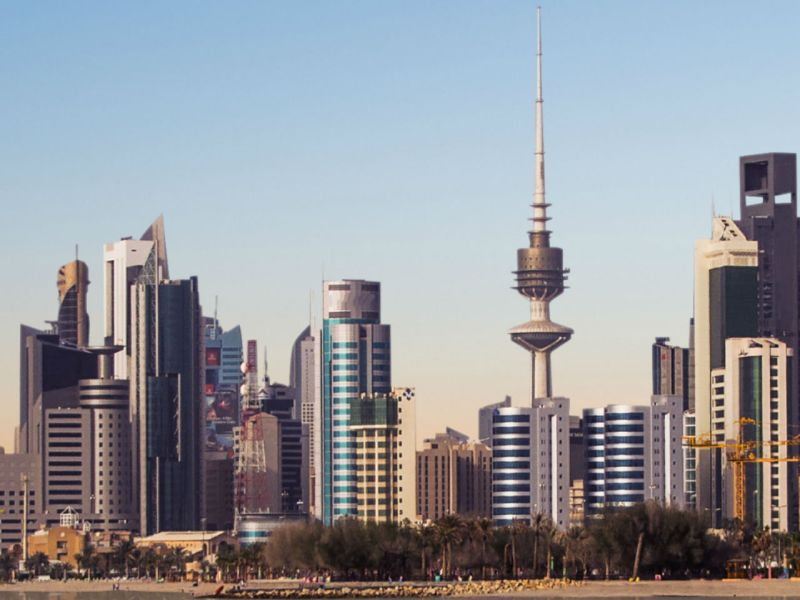 The Duterte government has banned Filipinos from working in Kuwait because of the gross abuse workers such as Demafelis have endured. Photo: iStock