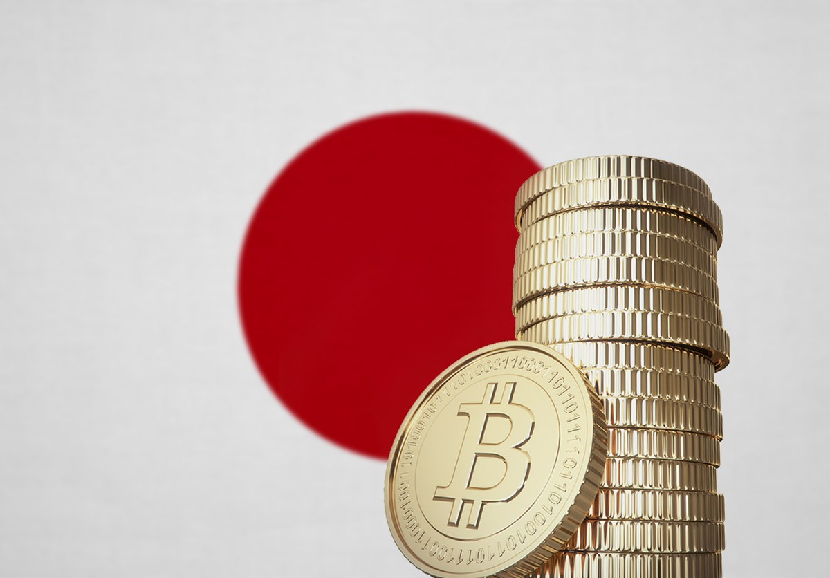 Japanese companies are pushing ahead with exchanges. Photo: iStock