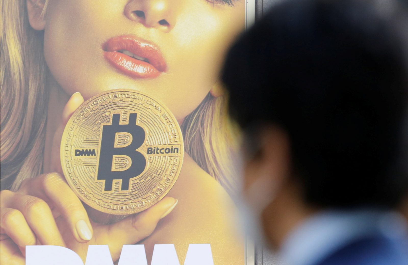 bitcoin trader în singapore)