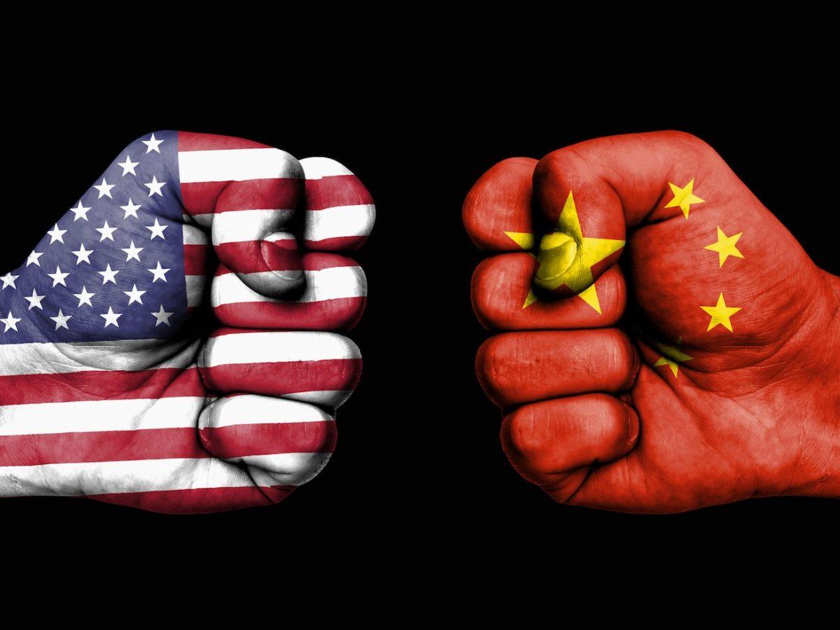 Weeks of shuttle diplomacy between Beijing and Washington have yielded nothing. Illustration: iStock