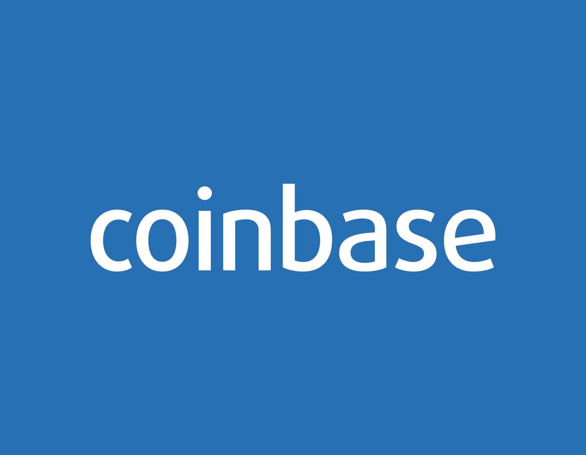 Photo: Coinbase.com
