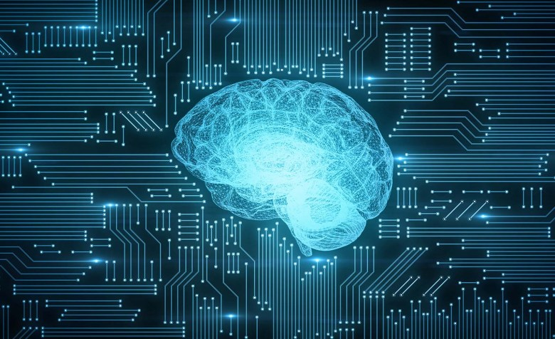 Many Artificial Intelligence experts take the apocalyptic perspective seriously. Photo: iStock