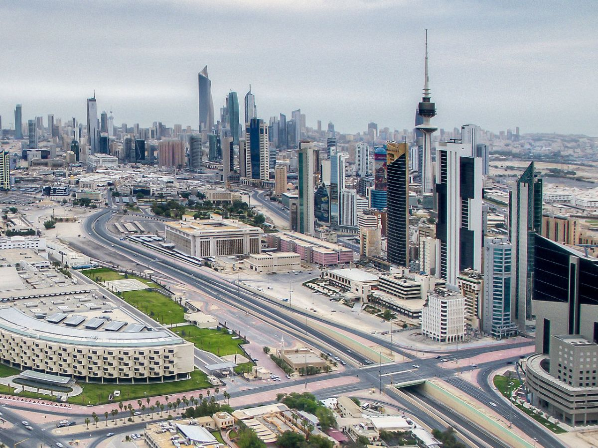 Filipinos are set to return to Kuwait. Photo: iStock