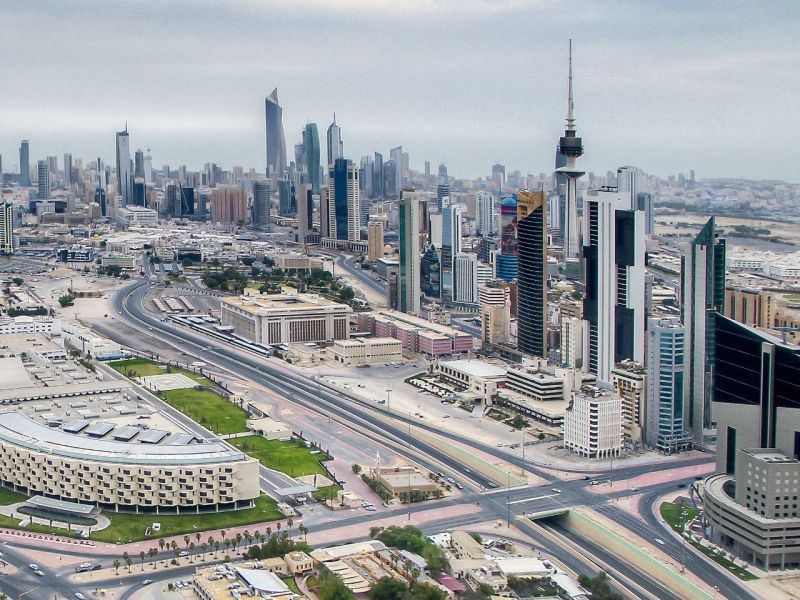 Filipinos are set to return to Kuwait. Photo: iStock