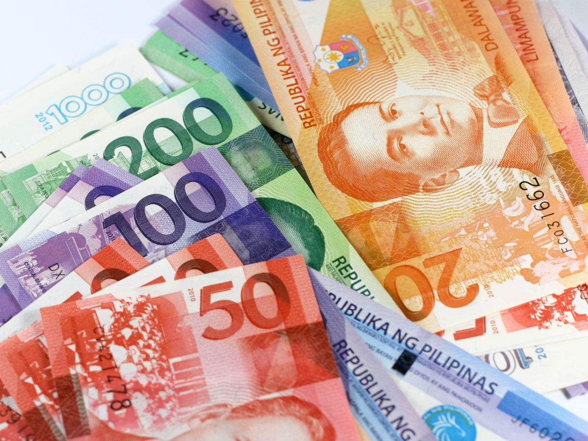Bangko Sentral ng Pilipinas, the Philippines' central bank, said that the total remittances of overseas Filipino workers last year was PHP1.51 trillion, or US$28.06 billion. Photo: iStock