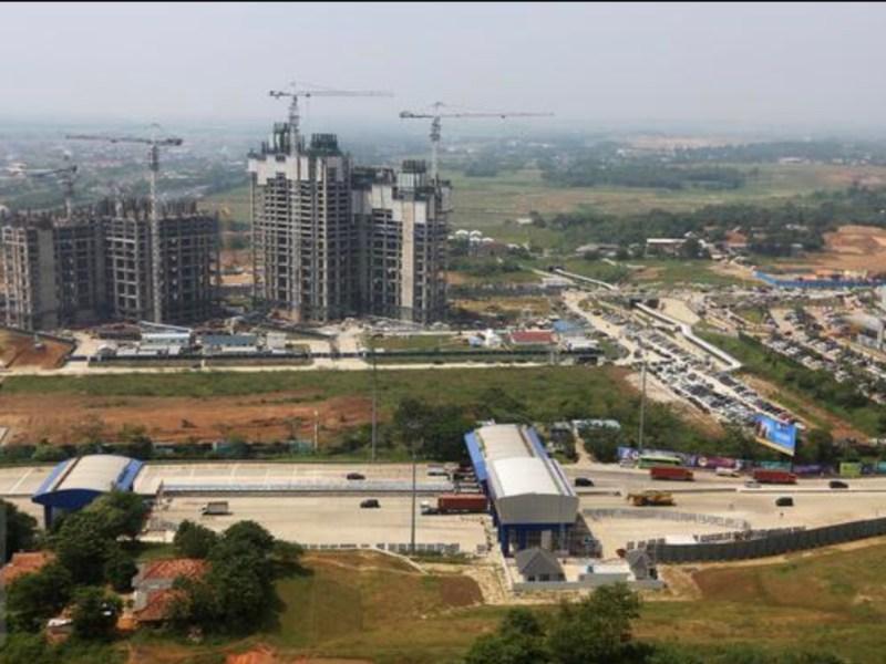 Indonesia-Meikarta-Jakarta-Mega-project-Facebook