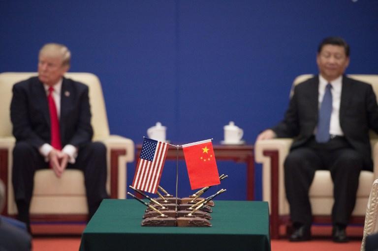 Photo: AFP/Nicolas Asfouri