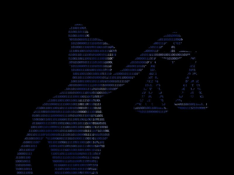 Will 'automatic' tribunals that uses predictive justice fundamentally question the future of justice? Photo; iStock