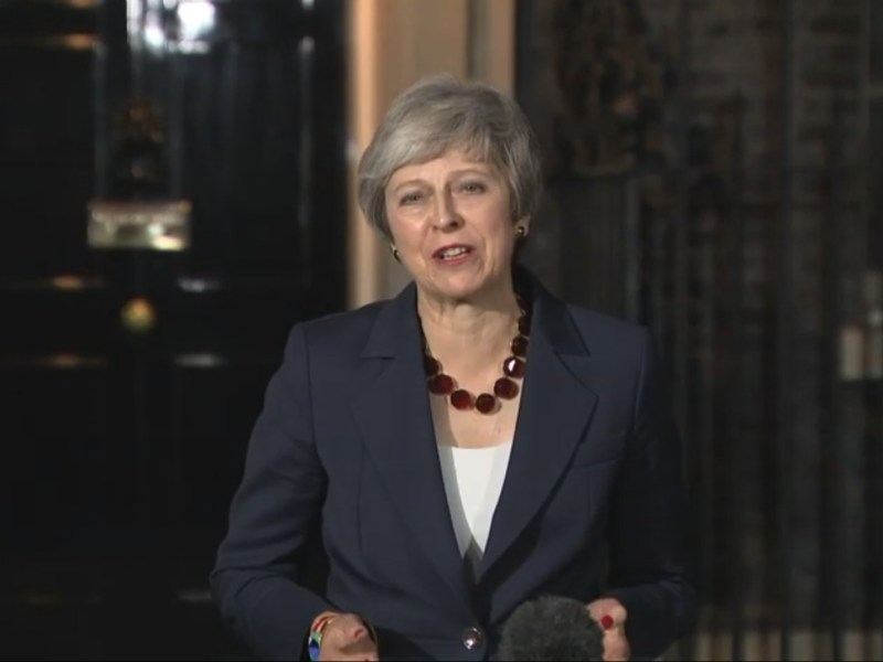 Screen grab: BBC via YouTube