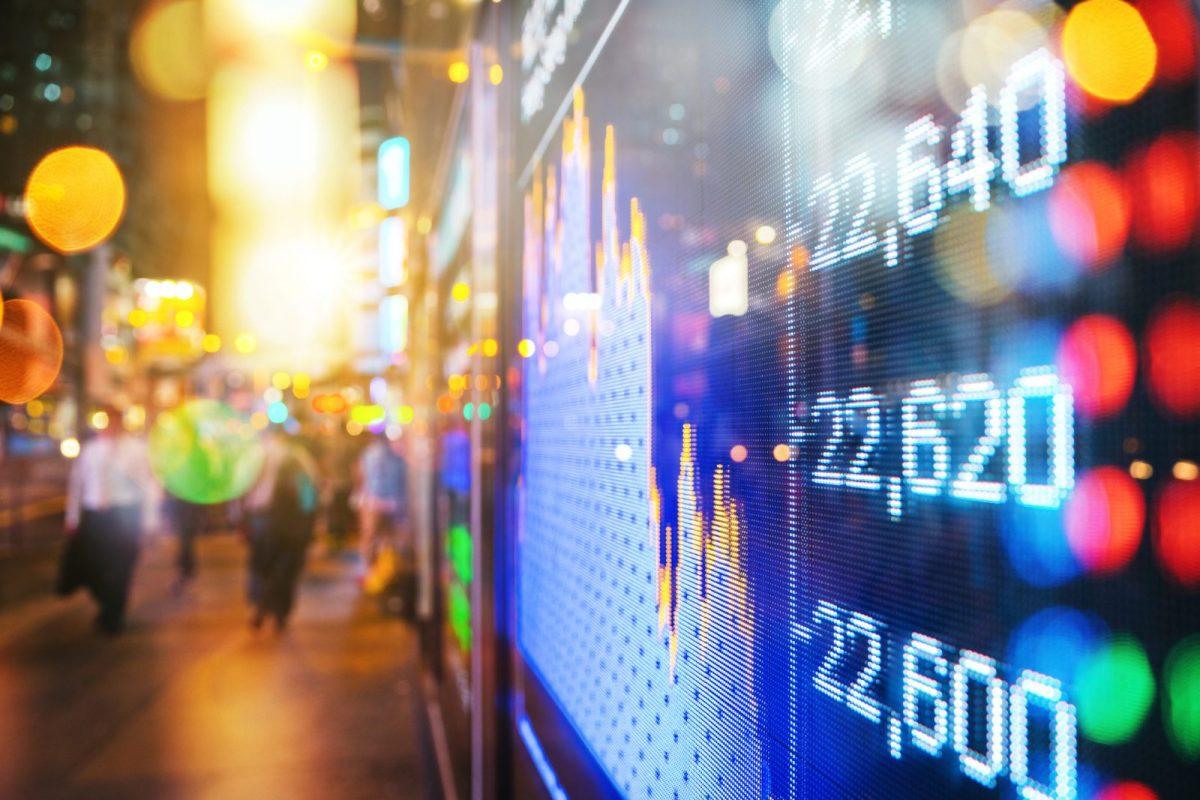 Returns for investors in Hong Kong's IPO market were poor last year. Photo: iStock