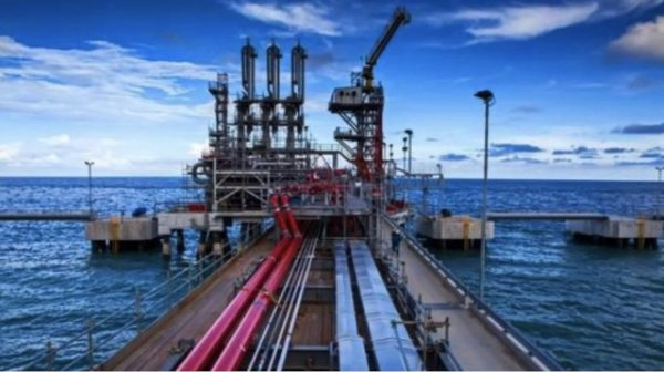 No buyers for SE Asia's largest untapped gas field