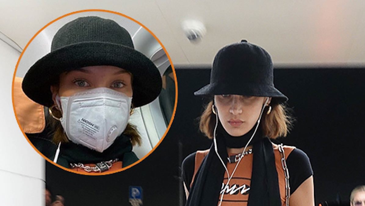 https://i2.wp.com/asiatimes.com/wp-content/uploads/2020/02/BVella-Hadid-Face-Mask.jpg?w=1196&ssl=1