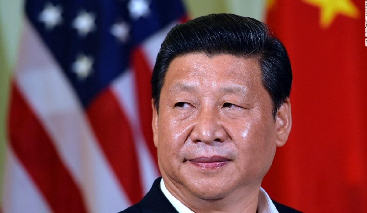 https://i2.wp.com/asiatimes.com/wp-content/uploads/2020/08/China-Xi-Jinping-Flags.jpg?fit=1200%2C696&ssl=1