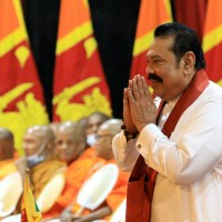 China's Sri Lanka foothold a dilemma for India
