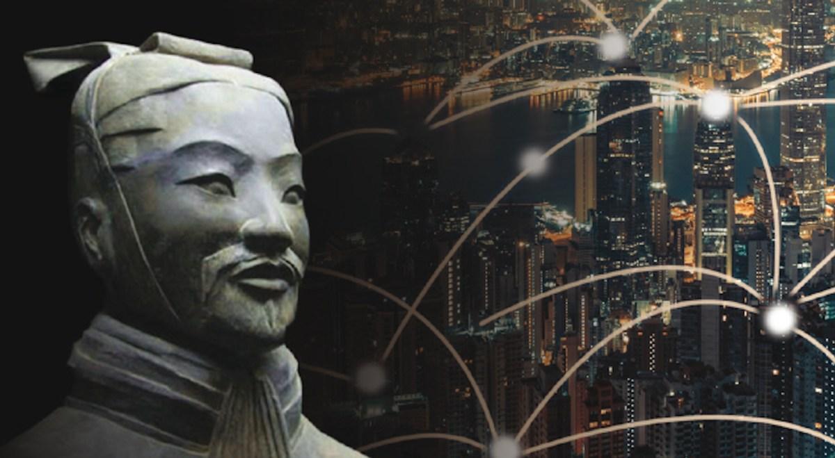 https://i2.wp.com/asiatimes.com/wp-content/uploads/2020/09/Sun-Tzu-Tech-War.jpg?fit=1200%2C659&ssl=1