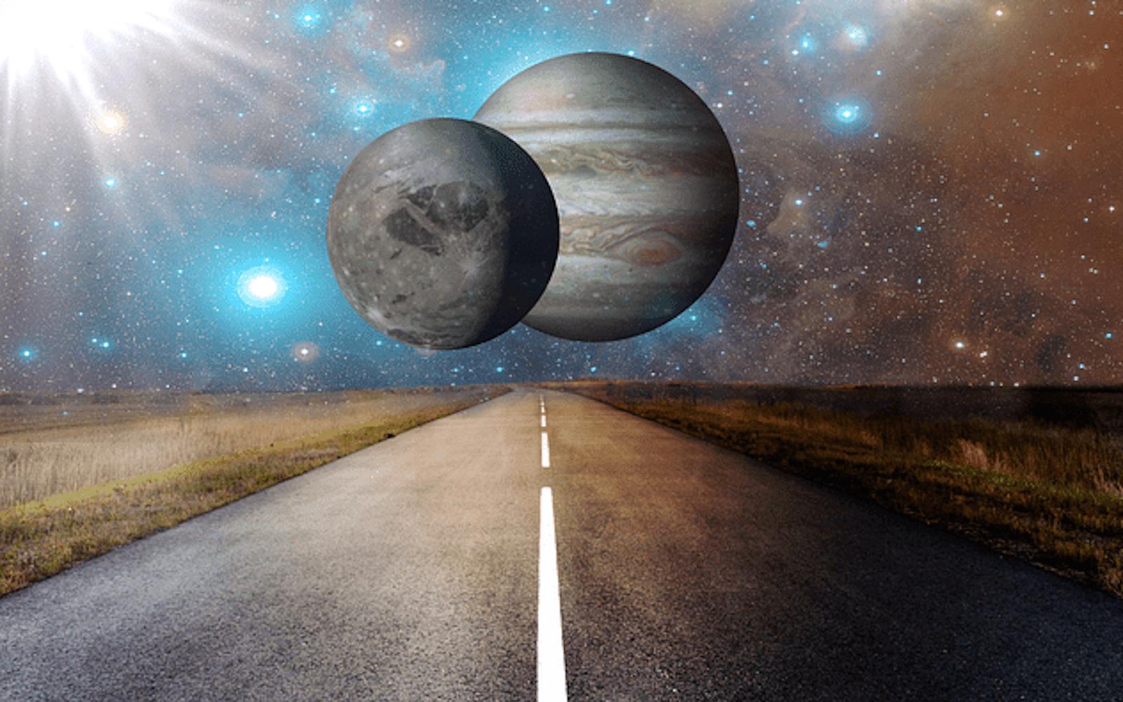 https://i2.wp.com/asiatimes.com/wp-content/uploads/2020/12/Jupiter-Saturn-Great-Conjucture-e1608544035192.png?w=1600&ssl=1