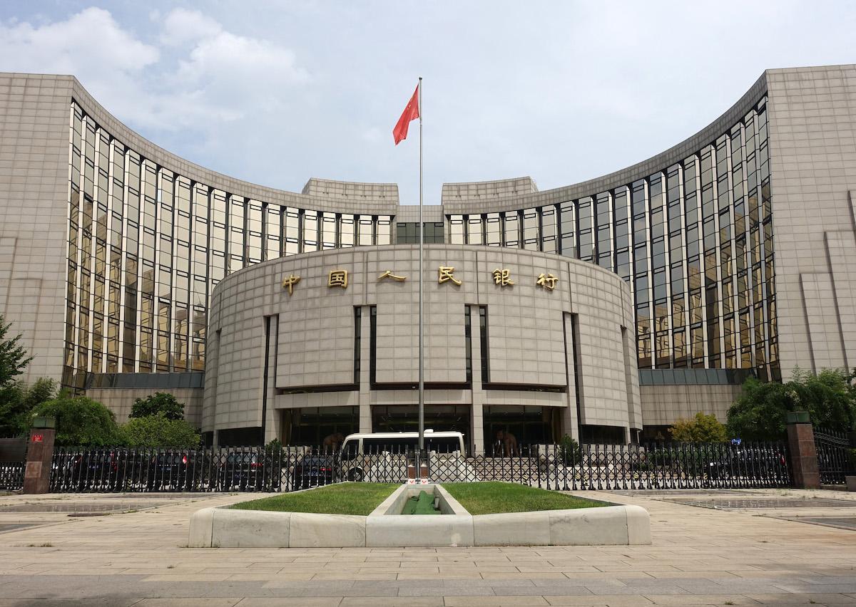 Chinese stocks face headwind of monetary tightening