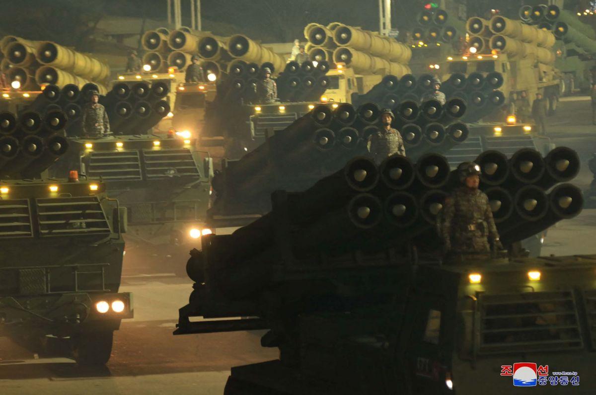 Kim's cyber commandos range far, strike deep