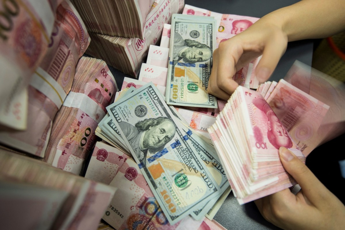 HK private banks cheered by Wealth Connect scheme