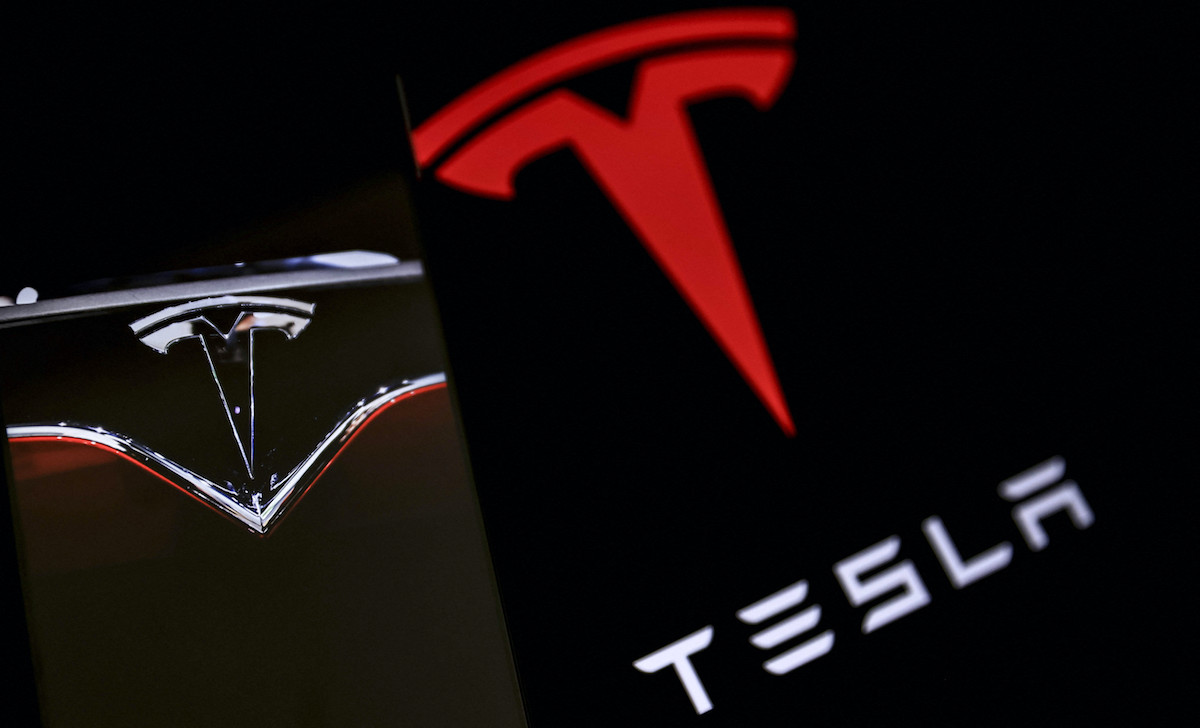 Tesla signs nickel deal with Aussie mining giant