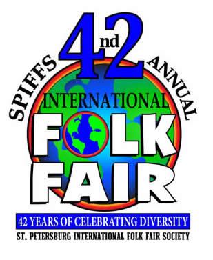 102716_SPIFFS 42th Annual International Folk Fair