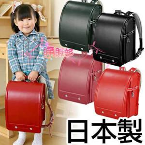 Randoseru: Japan's unique backpack