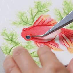 Japanese Creations