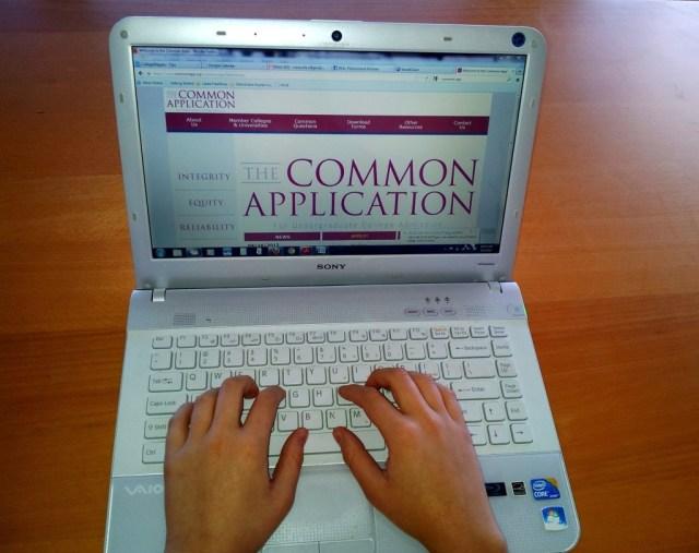 CommonApp11