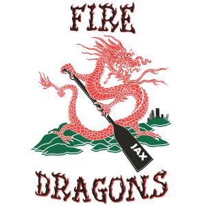 Jax Fir Dragon