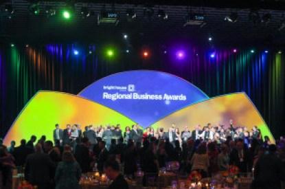 Reg Bus Awards2