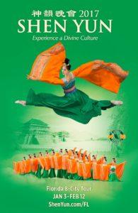 Shen Yun ad - small