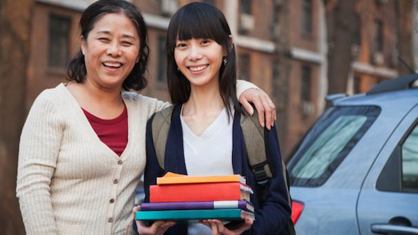 parent-college-student-172585047-small