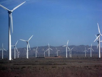 A Step toward Ultimate Shift to Clean Energy