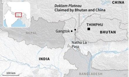 Doklam Standoff Ends: What it Means for India, China relations
