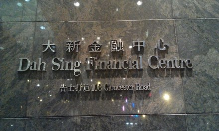 Local bankers, Chinese money laundering, and the growing risks  By Peter Guy*