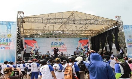 People-Centered ASEAN: Not Quite There  By Hoang Thi Ha*