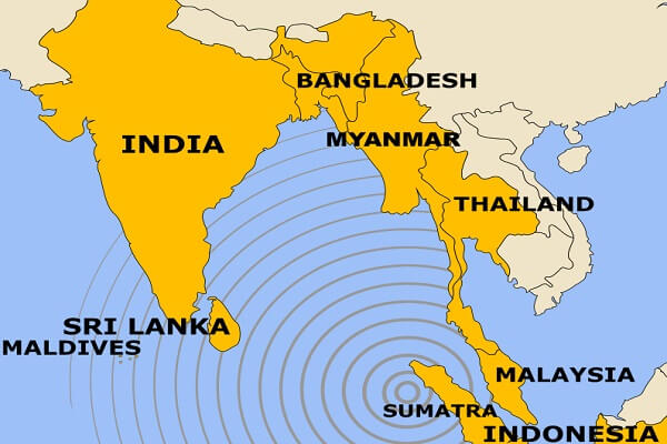 Why We Went to Bangladesh