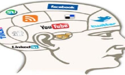 How Social Media is Polarizing Politics