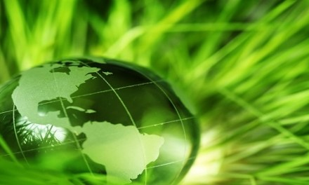 Technology can Drive Green Growth in GMS
