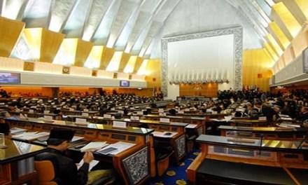 GE 14 & THE FUTURE OF MALAY POLITICS