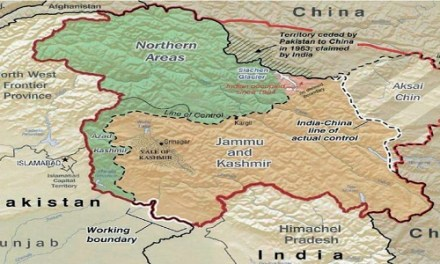 KASHMIR CEASEFIRE WILL PROVIDE THE BALM THE WOUNDED VALLEY NEEDS